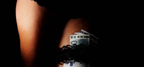 Gemeente maakt einde aan illegaal bordeel in Schilderskwartier