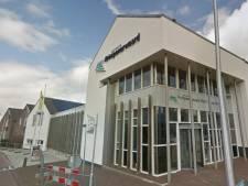 Nieuw gemeentehuis Krimpenerwaard stapje dichterbij na positieve second opinion