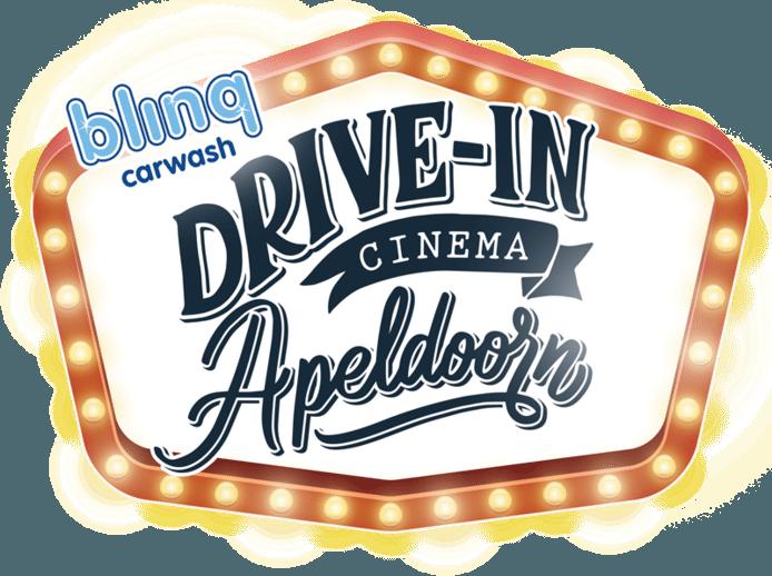 Drive in bioscoop op het apeldoornse zwitsalterrein for Drive in bioscoop
