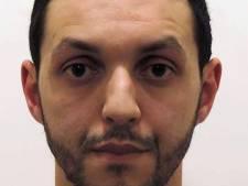 Mandat d'arrêt émis contre l'homme qui a conduit Abdeslam à Paris