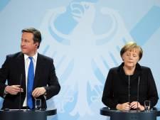 La Grande-Bretagne a obtenu les mêmes avantages fiscaux que l'Allemagne