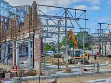 Hoe arbeidersstad Oss in tien jaar tijd een echte woonstad werd