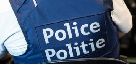 Deux personnes interpellées lors d'une opération de sécurisation du quartier Nord