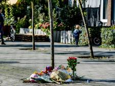 Vijftien tips over moord Wiersum na uitzending Opsporing Verzocht