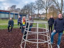 In Heijen snakken de verenigingen naar een nieuw huis: dat gaat er nu komen