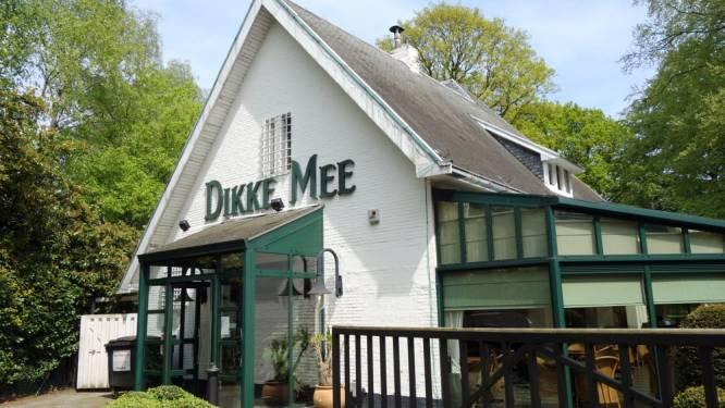 Bende smokkelt met gestolen pincodes cocaïne uit de  Antwerpse haven: uitbater van brasserie Dikke Mee veroordeeld tot 6 jaar celstraf