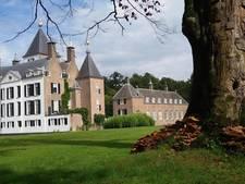 Gemeente in gesprek over trouwen in kasteel Renswoude
