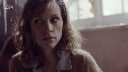 VRT komt kijkers tegemoet: eerste afleveringen 'Tabula Rasa' weer te bekijken