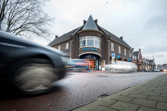 Voortaan vanaf 08.00 uur winkelen in Overbetuwe, tot aan het einde van de coronacrisis