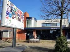 Reimerswaal maakt einde aan plakoorlog