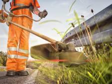 Molenlanden houdt voet bij stuk in kwestie over polderwegen: 'Nee blijft nee'