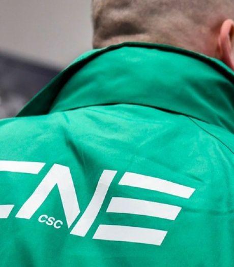 La CNE exige un accord non marchand pour les secteurs de l'Enfance et de l'Aide à la jeunesse