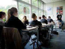 Stedelijk College Zoetermeer één van de vijf 'zeer zwakke' scholen in Nederland