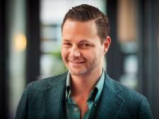 Fred van Leer maakt nieuwe reeks Say yes to the dress voor TLC