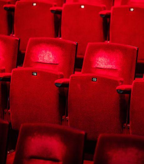 Bioscoop komt voorlopig niet terug in Beuningen: 'Ik heb de mogelijkheden uitgeput die voorhanden waren'