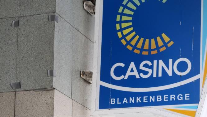 Blankenbergs Casino wordt vaccinatiecentrum voor Blankenberge, De Haan en Zuienkerke