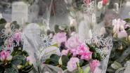 Gezocht: plantenverkopers voor Kom op tegen Kanker