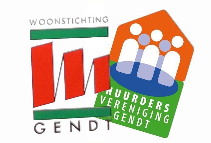 Woonstichting Gendt - Huurdersvereniging Gendt Woonstichting Gendt - Huurdersvereniging Gendt © Woonstichting Gendt/Huurdersvereniging Gendt