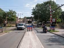 CDA: zet aanleg westelijke rondweg en knooppunt Hoevelaken 'on hold'