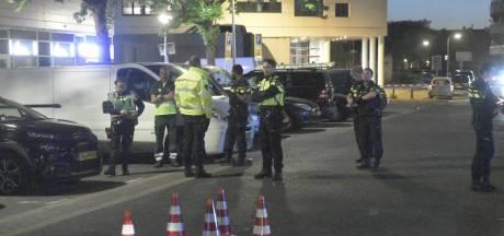 Gemist? Man (23) rijdt door na twee aanrijdingen en boosheid om daklozen in hotel