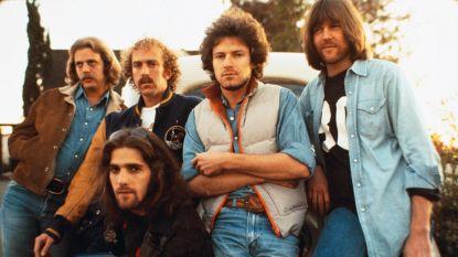 The Eagles stoten Michael Jackson van de troon: hun album is nu best verkochte ooit in de VS