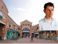 Het vaccin voor de Oosterhoutse binnenstad?