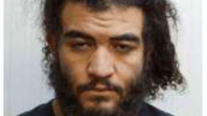 VN-rapporteur vraagt België om ter dood veroordeelde jihadist uit Irak te repatriëren