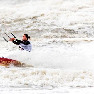 kitesurfen-wordt-eindelijk-olympisch