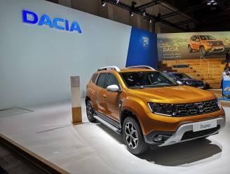 Autosalon Brussel: Bij welke merken vind je nog een nieuwe SUV voor minder dan 20.000 euro?