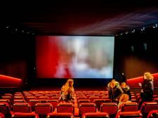 Geplande Nederlandse filmreleases komen ondanks lockdown gewoon uit