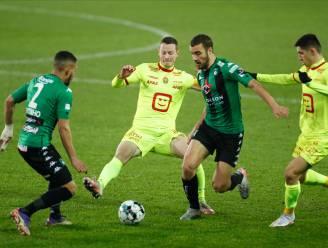 De ene op zoek naar stabiliteit, de andere naar efficiëntie: de hamvragen en smaakmakers bij Cercle Brugge en KV Mechelen