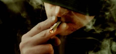 Wat te doen met een verdachte van grootschalige drugshandel die vastzit in Marokko?