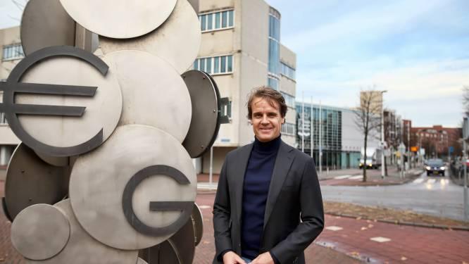 Wethouder in emotionele verklaring over Barnisse-affaire: 'Doel was mij te beschadigen'