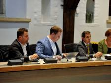 Harde strijd om de macht bij D66 in Dordrecht