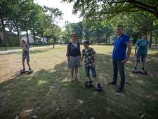 Gezocht: plek voor een 'Central Park' in Nuenen