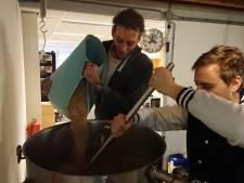 Brouwerij schenkt Bossche cafés gratis speciaalbiertjes: 'We staan voor elkaar klaar'