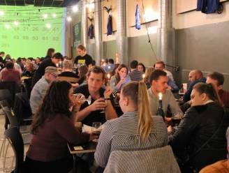 Herentalse Bierfeesten starten dit jaar al op vrijdagavond