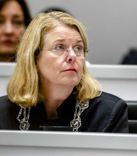 Burgemeester Krikke: vergunningen bij aankomende jaarwisseling