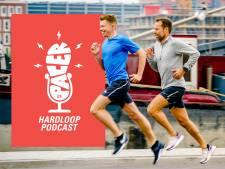 Hardlooppodcast De Pacer: Hoe bereid ik mij voor op een voorjaarsmarathon?