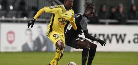 Belgische voetballer aangehouden na vondst van 1.000 (!) wietplanten in zijn woning