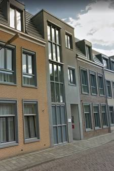 ZorgSaam sluit onveilig wooncomplex voor mensen met dementie in Hulst