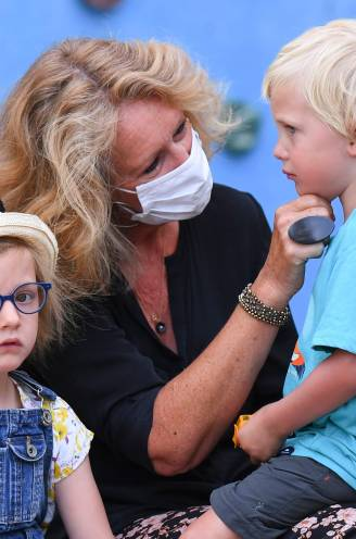 """Kleuteronderwijzers Bilzen, Hoeselt en Riemst krijgen prioritair vaccin. Taskforce Vaccinatie: """"Dit is totaal niet de bedoeling"""""""