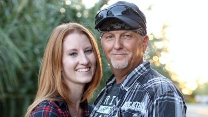 'Tiger King'-gezicht Jeff Lowe heeft anonieme brief ontvangen over de verdwenen ex-man van Carole Baskin
