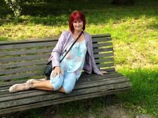 10.000 euro voor gouden tip in onderzoek Anita van Dijk