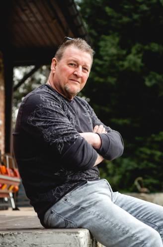 """Elke dag krijgt één Belg een penisprothese. Marc (54): """"Ik heb nu zelfs betere seks dan toen ik 20 was"""""""