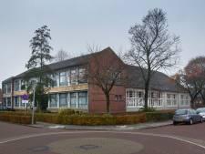 Drie woningen vrijgekomen in bouwproject oude Jacobusschool in Eersel