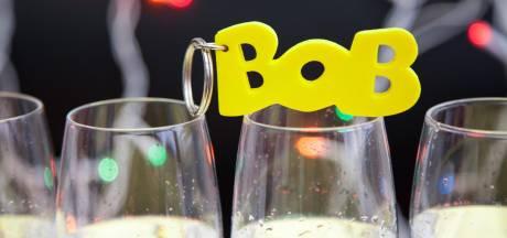 Un Belge sur deux reconnaît avoir conduit sous l'influence de l'alcool