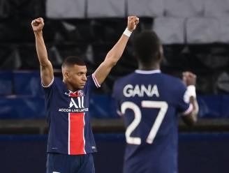"""Onze Champions League-commentator ziet twee 'nieuwe rijken' in halve finales: """"Dat ze ook na 2021 kansen krijgen om geschiedenis te schrijven, is overduidelijk"""""""