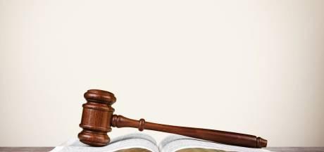 Taakstraf en rijontzegging geëist voor veroorzaken van dodelijk ongeval bij Tholen