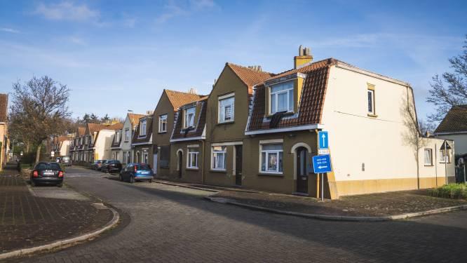 """WoninGent vraagt boete met uitstel voor verhuur ongeschikte woningen: """"Geld kan beter gebruikt worden om huizen in orde te stellen"""""""
